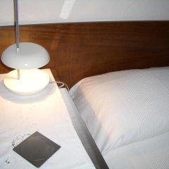 Отель Bed & Breakfast da Jo Италия, Болонья - отзывы, цены и фото номеров - забронировать отель Bed & Breakfast da Jo онлайн удобства в номере