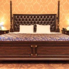 Гостиница Лидо 3* Люкс разные типы кроватей фото 5