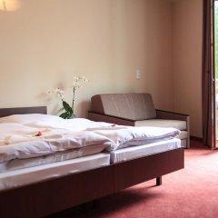 Отель Yacht Club Residence Sopot Сопот комната для гостей фото 5
