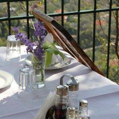 Отель Bar Restaurant Merlika питание фото 3