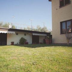 Отель Pian di luna Сарцана фото 2