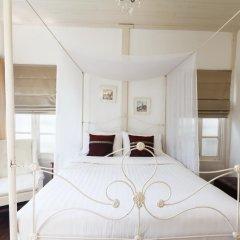Отель Ibrik Resort by the River 3* Стандартный номер с различными типами кроватей фото 6