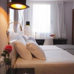 Отель Evenia Rocafort 3* Номер с различными типами кроватей фото 10