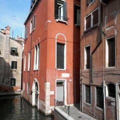 Отель Amadeus Bed and Breakfast Италия, Венеция - отзывы, цены и фото номеров - забронировать отель Amadeus Bed and Breakfast онлайн фото 2