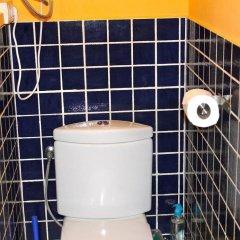 Апартаменты Apartments Barcelonasiesta ванная
