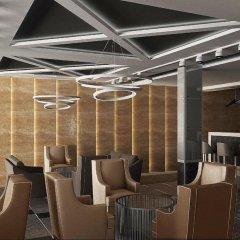 Курортный отель Санмаринн All Inclusive гостиничный бар
