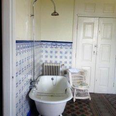 Отель Casa D' Alem Стандартный номер фото 6