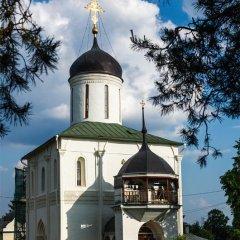 Дачный Хостел Звенигород фото 2