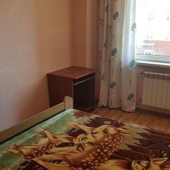 Гостиница Solika 4 в Иркутске отзывы, цены и фото номеров - забронировать гостиницу Solika 4 онлайн Иркутск удобства в номере
