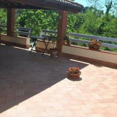 Отель La Casa di Sotto Италия, Массароза - отзывы, цены и фото номеров - забронировать отель La Casa di Sotto онлайн фото 4