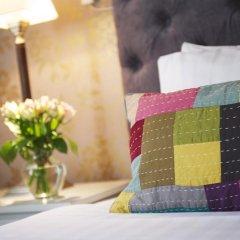 Best Western Plus Hotel Noble House удобства в номере