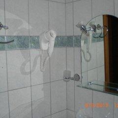 Отель Apocalypsis Апартаменты с различными типами кроватей фото 4