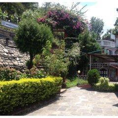 Отель Snow View Mountain Resort Непал, Дхуликхел - отзывы, цены и фото номеров - забронировать отель Snow View Mountain Resort онлайн фото 5