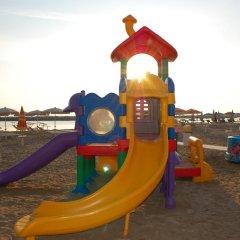 Отель Clitunno Италия, Римини - отзывы, цены и фото номеров - забронировать отель Clitunno онлайн детские мероприятия фото 2