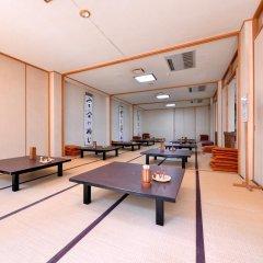 Отель Sachinoyu Onsen Насусиобара помещение для мероприятий