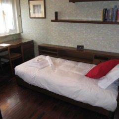 Отель BnB I love Milano Стандартный номер с различными типами кроватей фото 2