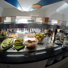 Отель Rocabella Испания, Форментера - отзывы, цены и фото номеров - забронировать отель Rocabella онлайн питание фото 2