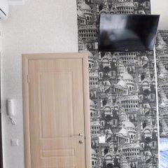 Гостиница Мини-Отель Сити Отель в Кургане 4 отзыва об отеле, цены и фото номеров - забронировать гостиницу Мини-Отель Сити Отель онлайн Курган удобства в номере фото 2