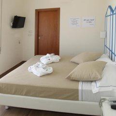Mini Hotel 3* Стандартный номер с разными типами кроватей фото 3