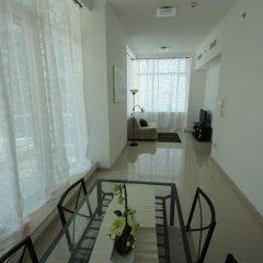 Отель Jumeirah Beach Residence Clusters интерьер отеля