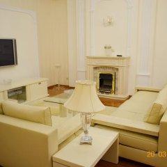 Гостиница Дубрава Плюс в Оренбурге отзывы, цены и фото номеров - забронировать гостиницу Дубрава Плюс онлайн Оренбург комната для гостей фото 4