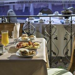 Casa Conde Hotel & Suites питание фото 2