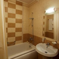 Apart Hotel Royal Sun 3* Апартаменты фото 3