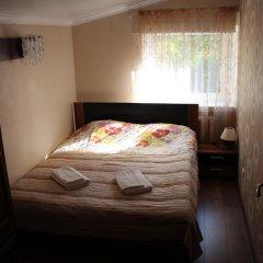 Апартаменты Lee Apartments Апартаменты с различными типами кроватей фото 11