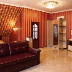 Гостиница Фелиса комната для гостей фото 3