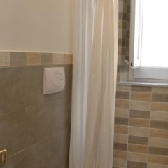 Отель Novecento Италия, Палермо - отзывы, цены и фото номеров - забронировать отель Novecento онлайн ванная фото 2