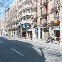 Апартаменты Charming Apartment In Barcelona Center Барселона фото 2