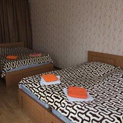 Отель Guesthouse Gia детские мероприятия
