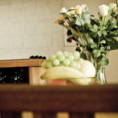 Отель Presidential Serviced Apartments Marylebone Великобритания, Лондон - отзывы, цены и фото номеров - забронировать отель Presidential Serviced Apartments Marylebone онлайн интерьер отеля