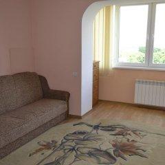 Апартаменты Studio Apartments Каменец-Подольский детские мероприятия