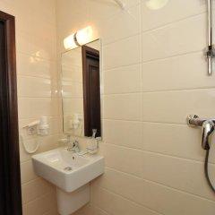 Гостиница Rest House 3* Номер Комфорт с разными типами кроватей фото 3