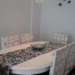 Отель Thyme House Porto ванная фото 2