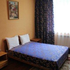 Гостиница Хит Парк 3* Стандартный номер разные типы кроватей фото 5