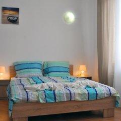 Отель House Todorov Люкс с различными типами кроватей фото 35