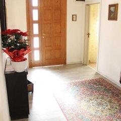 Отель Casa Algisa Италия, Монтегротто-Терме - отзывы, цены и фото номеров - забронировать отель Casa Algisa онлайн интерьер отеля фото 3