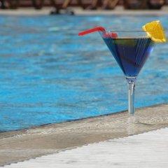 Отель Grand Mir Узбекистан, Ташкент - отзывы, цены и фото номеров - забронировать отель Grand Mir онлайн пляж фото 2