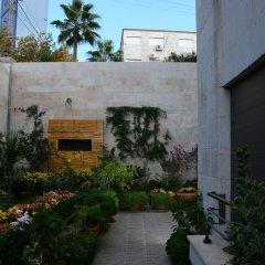 Отель Jad Hotel Suites Иордания, Амман - отзывы, цены и фото номеров - забронировать отель Jad Hotel Suites онлайн парковка