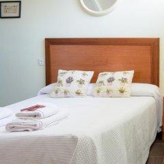 Отель Mirones 634 комната для гостей фото 4