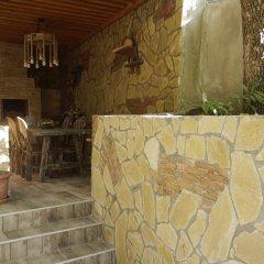 Family Hotel Mountain Scream Тбилиси интерьер отеля фото 3
