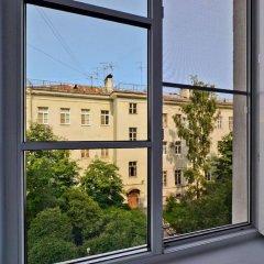 Гостиница Millionnaya 4 в Санкт-Петербурге отзывы, цены и фото номеров - забронировать гостиницу Millionnaya 4 онлайн Санкт-Петербург комната для гостей фото 2
