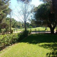 Отель Vilamoura Holidays Golf & Beach Португалия, Виламура - отзывы, цены и фото номеров - забронировать отель Vilamoura Holidays Golf & Beach онлайн фото 2