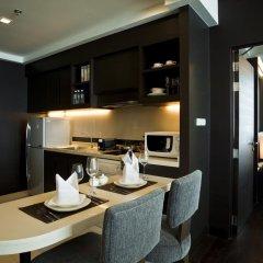 Отель Jasmine Resort 5* Люкс фото 6
