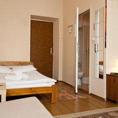 Enigma Hotel Apartments 2* Стандартный номер