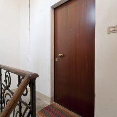Отель Accademia Apartment Италия, Венеция - отзывы, цены и фото номеров - забронировать отель Accademia Apartment онлайн интерьер отеля фото 2