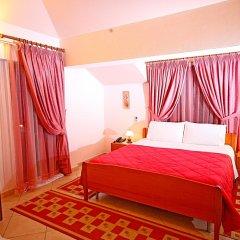 Hotel Primavera комната для гостей фото 2