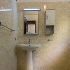 Отель Chenra ванная фото 2